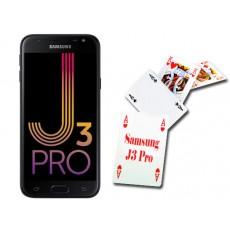 Samsung Galaxy J3 SM-J330F (PRO) UNLOCKED Only £79.95