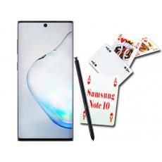 Samsung Galaxy Note 10 256GB UNLOCKED Now £578.95