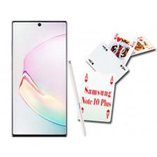 Samsung Galaxy Note 10 Plus 256GB UNLOCKED Now £439.95