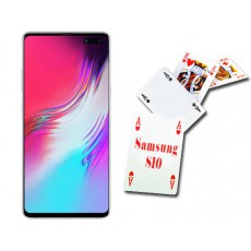 Samsung Galaxy S10 256GB UNLOCKED Only £587.95