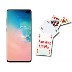 Samsung Galaxy S10 Plus 128GB UNLOCKED Only £451.95