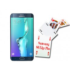 Used Samsung Galaxy S6 Edge PLUS 32GB UNLOCKED Only £221.95