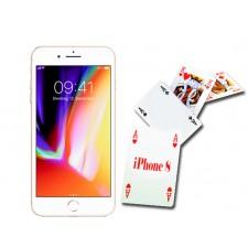 Used Apple iPhone 8 64GB Unlocked Now £149.95