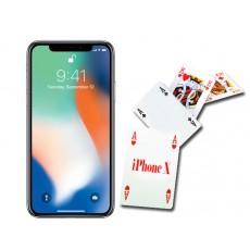 Used Apple iPhone X 64GB Unlocked Now £299.95