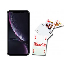 Used Apple iPhone XR 64GB Unlocked Only £329.95