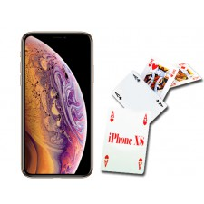 Used Apple iPhone XS 64GB Unlocked Only £369.95
