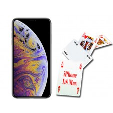 Used Apple iPhone XS Max 64GB Unlocked Only £439.95
