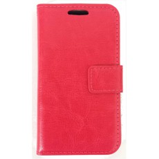 Iphone Leather Cases 4 & 4s Range with Free Delivery
