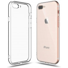 Gel style Case iPhone 7/8 Plus £7.50 & FREE Shipping