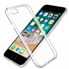 Gel style Case iPhone 6/6S only £7.59 & FREE Shipping