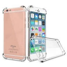 Gel style Case iPhone 7/8 only €7.99 & FREE Shipping