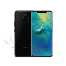 Used Huawei Mate 20 Pro 128GB Unlocked Now Only £
