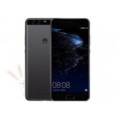 Used Huawei P10 64GB Unlocked Only