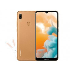 Used Huawei Y6 Pro 2019 32GB Unlocked Only