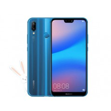 Used Huawei P20 lite 128GB Unlocked Only