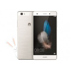 Huawei P8 Lite 16GB UNOLOCKED Only £139.99