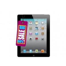 Used Apple iPad 2 16GB 3G & Wifi Only £84.95