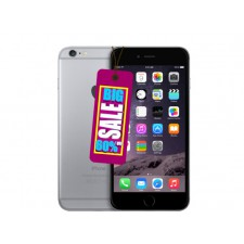 Used Apple iPhone 6 16GB UNLOCKED & GOOD only £99.95
