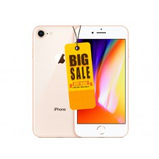 Used Apple iPhone 8 64GB UNLOCKED & GOOD only  £366.95