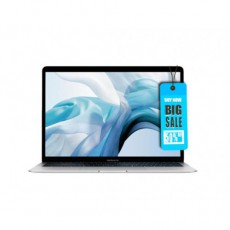 "Apple McBook Air Retina 13"" Core i5 1.6 (Late 2018) 8GB RAM only £964.99"