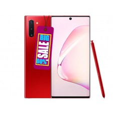 Samsung Galaxy Note 10 256GB UNLOCKED Now £578.95