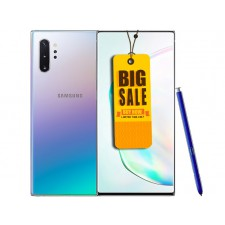Samsung Galaxy Note 10 Plus 256GB UNLOCKED Now £587.95