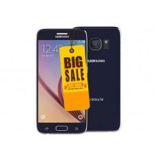 Used Samsung Galaxy S6 Flat 32GB UNLOCKED & GOOD Only £109.95