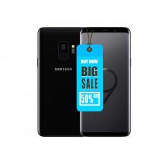 Samsung Galaxy S9 SM-G960F 64GB Was £209.95 Now only £179.95