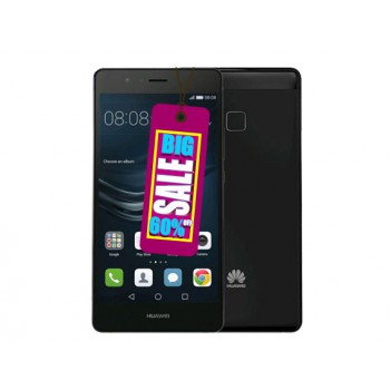 Huawei P9 Lite 16GB UNLOCKED & GRADE (A) ONLY £149.99