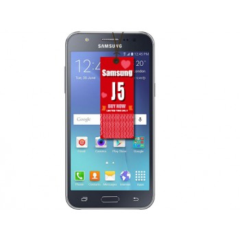 Samsung Galaxy J5 J500 16GB UNLOCKED Now Only £39.95