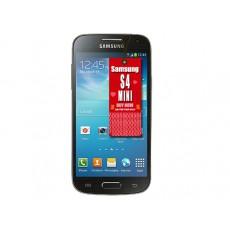 Samsung Galaxy S4 Mini 16GB UNLOCKED Only £29.95