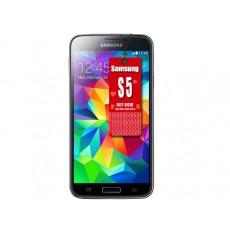 Used Samsung Galaxy S5 16GB UNLOCKED Only £94.95