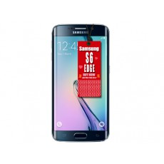 Used Samsung Galaxy S6 Edge 32GB UNLOCKED Only £129.95