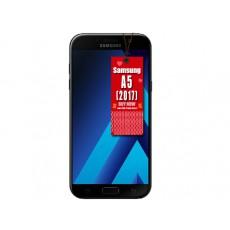 Samsung Galaxy A5 (2017) SM-A520F 32GB 4G UNLOCKED Only £79.95