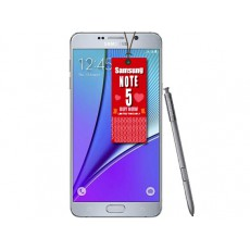 Used Samsung Galaxy Note 5 32GB UNLOCKED Only £179.95