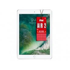 Refurbished Apple iPad Air 2 16GB Wifi Now £249.95