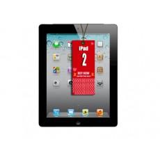 Refurbished Apple iPad 2 16GB 3G & Wifi Now £89.95