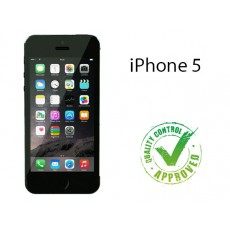 Used Apple iPhone 5 16GB UNLOCKED & GOOD only £59.95