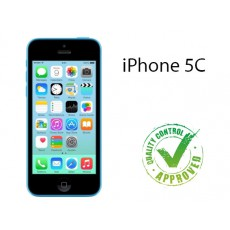 Used Apple iPhone 5C 8GB UNLOCKED & GOOD only £49.95