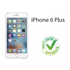 Used Apple iPhone 6 Plus 16GB UNLOCKED & GOOD only £118.95