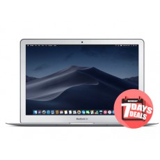 "Apple McBook Air Core i5 1.6 13"" (Early 2015) 4GB RAM only £544.99"
