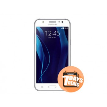 Samsung Galaxy J5 J500 16GB UNLOCKED Only £59.95