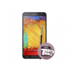 Used Samsung Galaxy Note 3 32GB UNLOCKED Only £76.95