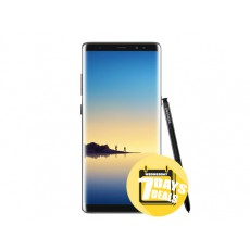 Samsung Galaxy Note 8 64GB UNLOCKED Now £199.95