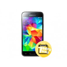 Used Samsung Galaxy S5 Mini 16GB UNLOCKED Only £69.95