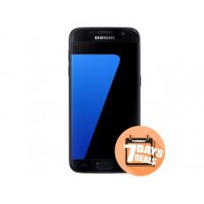 Samsung Galaxy S7 Edge 32GB UNLOCKED Now £129.95