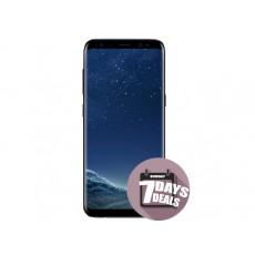 Samsung Galaxy S8 64GB Now £139.95