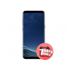 Samsung Galaxy S8 Plus 64GB Now £154.95