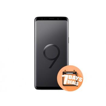 Samsung Galaxy S9 SM-G960F 64GB Now £209.95