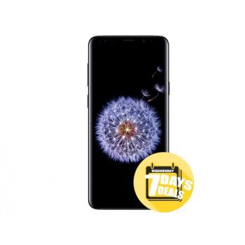 Samsung Galaxy S9 Plus SM-G965F 64GB Now £249.95